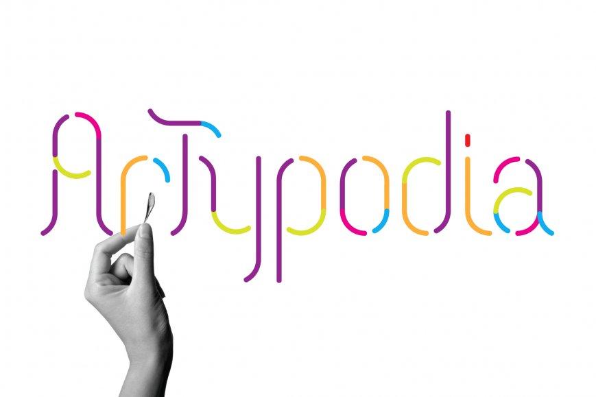 Artypodia-1