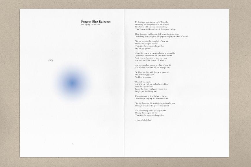 Leonard Cohen-4