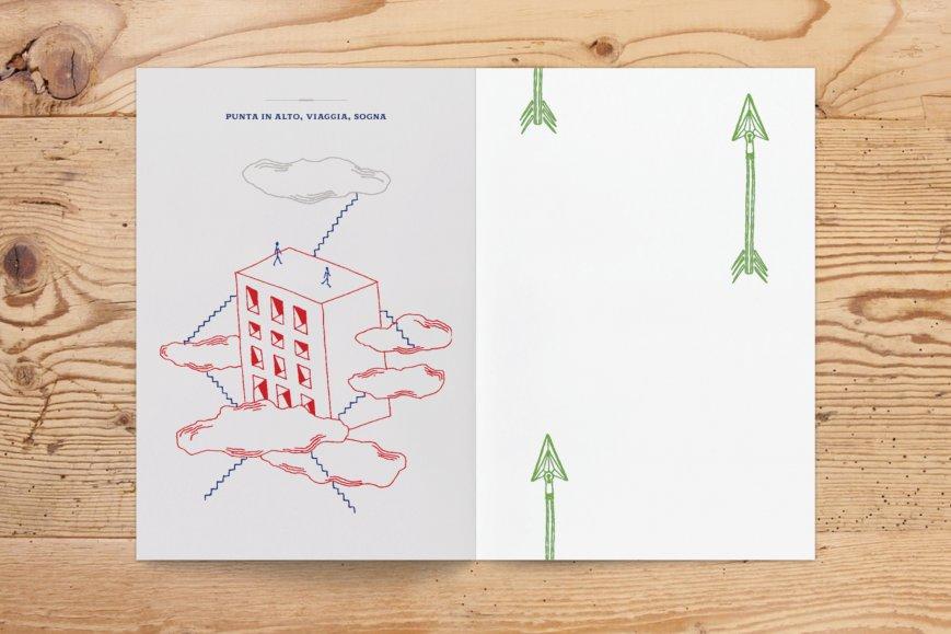 Manuale di istruzioni-3