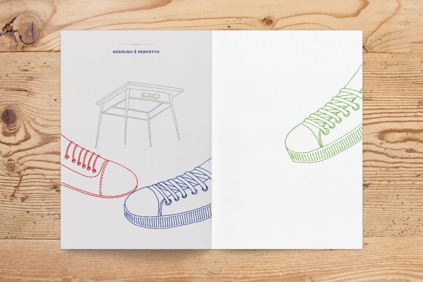 Manuale di istruzioni-5