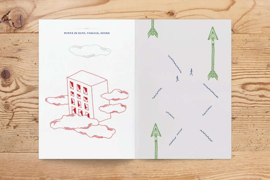Manuale di istruzioni-2