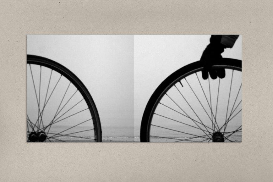 Spare wheel-2